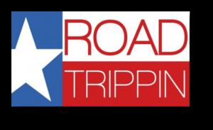 road-trippin-1